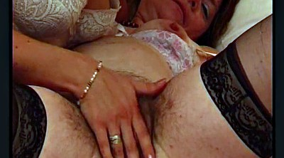 Hairy mature, French mature, Mature french, Lesbian french, Hairy lesbians