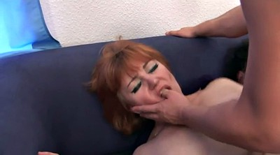 Gangbang, Mom anal, Mom gangbang, Mom sex, Group mom