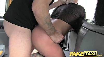 Rimming, Fake taxi, Licking