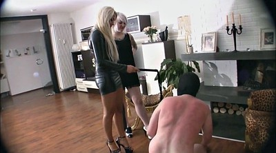 Whipping, Tits whipping, Femdom whipping, Pin