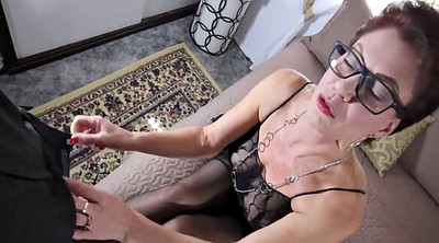 Nylon footjob, Nylon feet, Footing, Footjob nylon