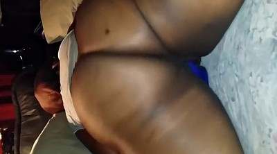 Amateur milf, Big toy, Woman, Black woman, Black sex, Big woman