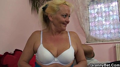 Mature pussy, Hairy wife, Granny pussy