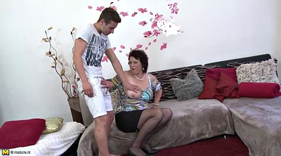 Mother son, Mother and son, Sons, Son mother, Busty mature, Mother fuck
