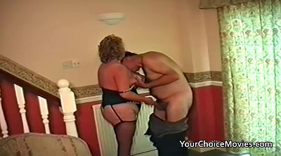 Film sex, Mature couples