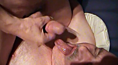 Daddy, Amateur, Granny group sex