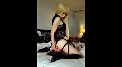 Smother, Smothered, Femdom ass