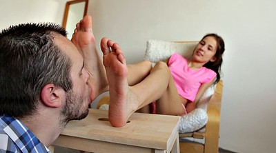 Foot worship, Shoes, Shoe, Feet worship, Foot lick, Shoes worship