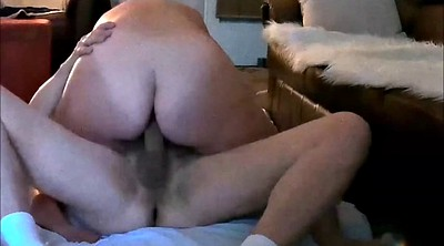 Hidden cam, Riding mature, Mature big ass