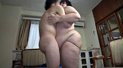Japanese bbw, Asian bbw, Subtitle, Japanese hd, Extremely, Japanese extreme