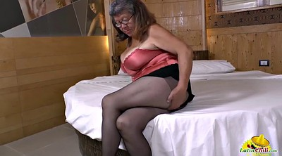 Mature chubby, Bbw solo, Granny solo, Chubby solo, Chubby latina