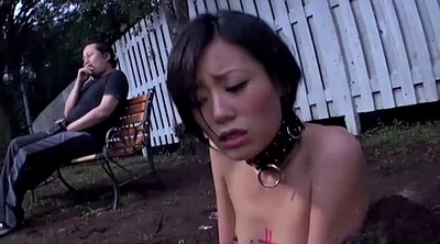 Enema, Japanese piss, Japanese bukkake, Japanese enema, Japanese pissing, Japanese slut