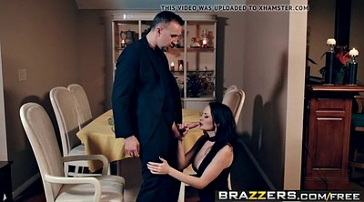Brazzers, Story, Stories, Time, Real wife