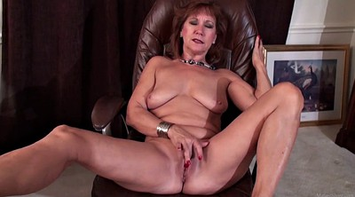 Fisting, Fist, Mom hd, Mature fisting, Hd mom, Big vagina