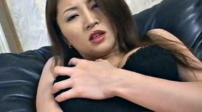 Vibrator, Yuki, Toy japanese, Asian milf
