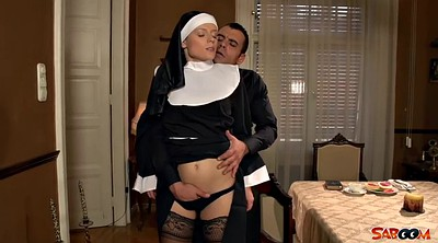 Stockings fuck, Big tits stockings, Stocking fuck, Nuns, Stocks, Black stockings