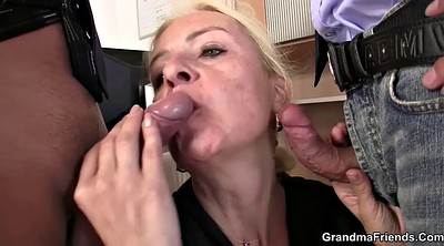 Wife sharing, Very young, Shared, Share wife