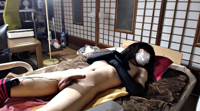 Japan, Squirt, Japanese squirt, Japanese gay