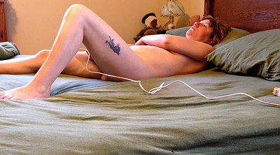 Out, Wife orgasm, Eating, Amateur wife