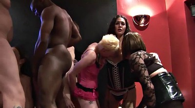 Group, Tranny sex, Shemale group, Amateur tranny, Fucked, Tranny interracial
