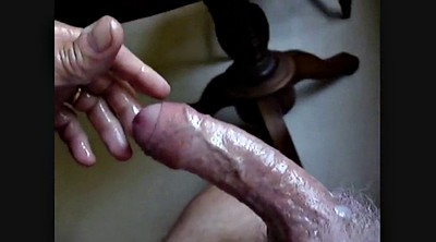 Gay daddy, Gay old, Mix