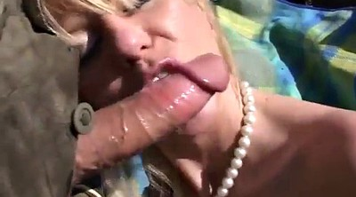 Big natural tits, Milf first anal, Anal first