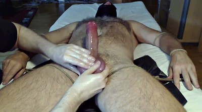 Edging, Edging handjob, Edge, Edged, Gay handjob, Gay edging