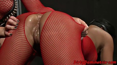 Squirt, Squirting lesbian, Blindfold