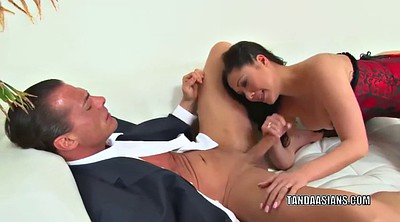 Japanese, London keyes, Japanese tattoo, Couples