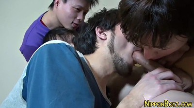 Japanese gay, Japanese hd, Japanese handjob