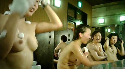 Japanese group, Japanese shower, Asian group, Japanese voyeur, Group japanese, Group sex asian