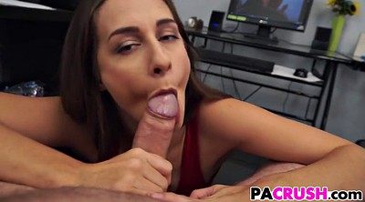 Father daughter, Teen punishment