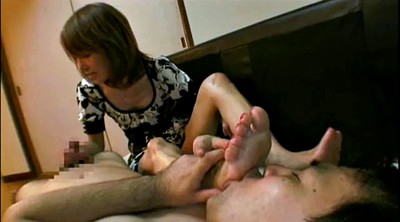 Asian foot, Asian feet, Asian mature, Mature feet, Sexy feet, Mature foot