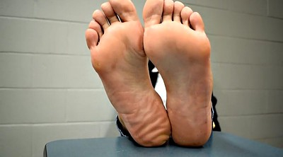 Black foot, Feet soles, Sole, Foot sole