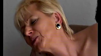 Old mom, Girlfriends mom, Horny mom, Hardcore anal, Granny big cock, Moms sex
