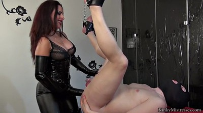 Latex, Latex fetish, Mistress t, Latex mistress, Latex fuck