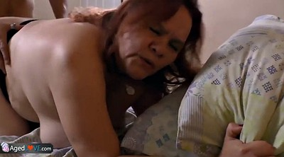 Chubby mature, Young chubby, Chubby compilation, Agedlove