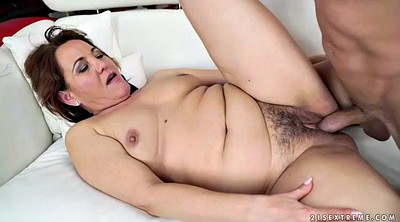 Marie, Mary, Hairy cunts, Granny hairy, Chubby mature