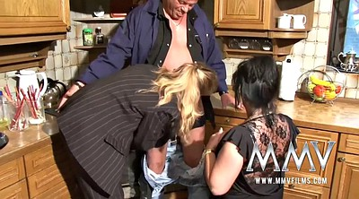 Mature hd, Sharing wife