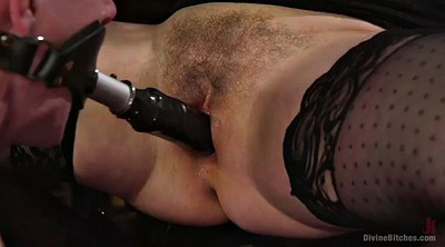 Mistress, Tongue, Face sitting, Femdom licking, Cherry, Slave boy