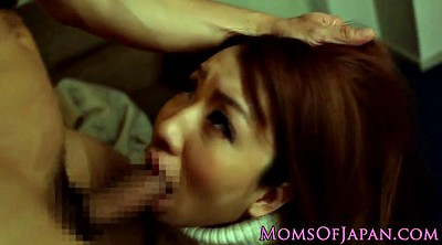 Japanese mom, Moms, Asian mom