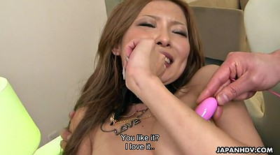 Japanese squirt, Japanese squirting, Tease, Japanese dildo, Teen squirt, Pee asian