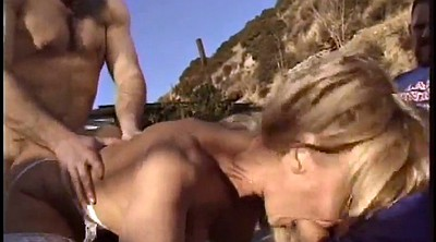 Busty, Old men, Granny gay, Granny blowjob