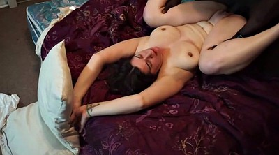 Cuckold, Mature feet, Bbc wife, Wife sharing, Wife bbc, Sharing wife
