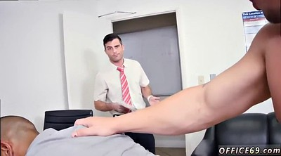 Anal, Video, Touch, Kissing, Gay video