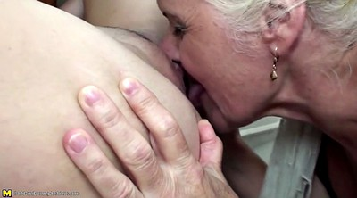 Girl, Mature lesbian, Lesbian piss, Young girls, Piss on, Piss and fuck