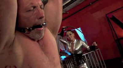 Stripped, Queen femdom, Femdom whipping