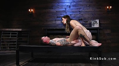 Rimjob, Anal bdsm, Shemale bdsm, Fetish shemale, Big asse, Bdsm shemale