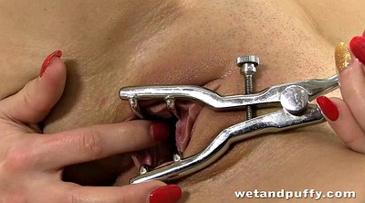 Gyno, Speculum, Nasty sex