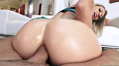 Fat ass, Bbw anal, Fat big ass, Monroe, Anal dildo, Fat ass double